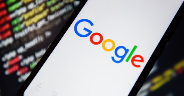 google-insider-exposes-how-search-results-are-rigged-by-tech-giant