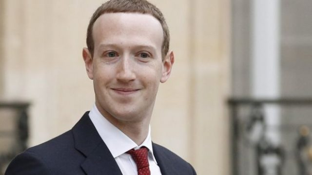 meddling:-zuckerberg-hiring-team-of-'seasoned-journalists'-to-give-you-2020-election-news