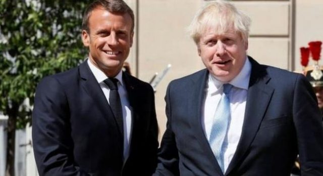 'we-will-not-find-a-new-deal'-–-macron-pours-cold-water-on-brexit-compromise