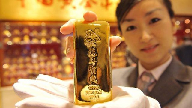 china-partially-lifts-restrictions-on-gold-imports