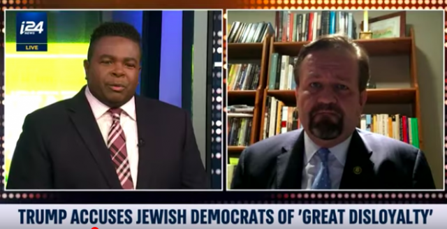 gorka-defends-trump-amid-media-furor:-'he's-a-pro-semite'