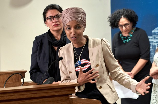 tlaib-&-omar-aren't-really-helping-the-palestinian-cause