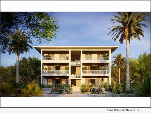 news:-legacy-global-development-shares-its-top-reasons-to-invest-in-a-beachfront-vacation-condo