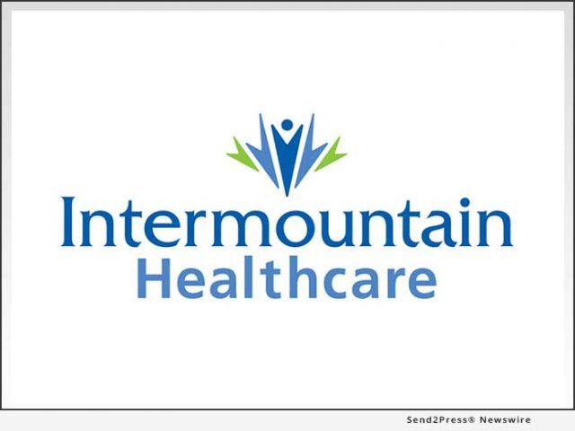 news:-how-intermountain-healthcare-is-making-care-more-affordable