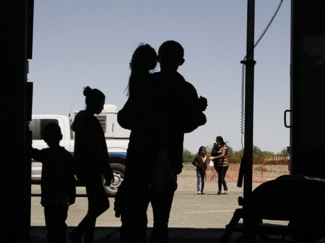 uscis-chief:-government-helps-illegals-smuggle-children-into-us.
