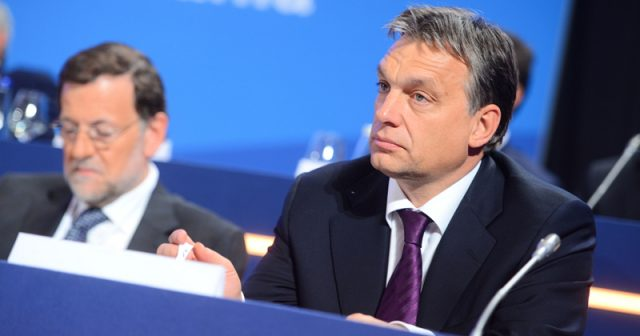 sweden-feuds-with-hungary-over-pro-family-policies