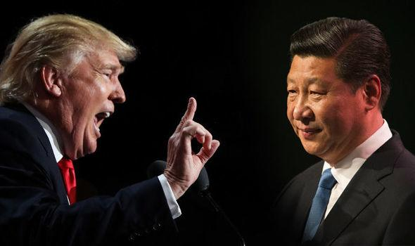 """china-responds-to-trump's-""""barbaric""""-tariffs:-vows-to-fight-""""until-the-end""""-and-have-""""the-last-laugh"""""""