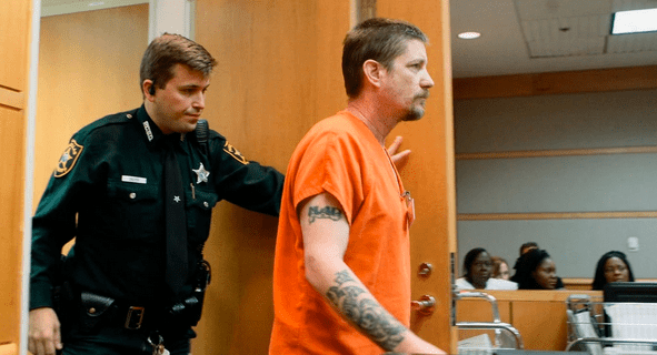 read-&-watch-–-florida-man-using-'stand-your-ground'-defense-convicted-of-manslaughter