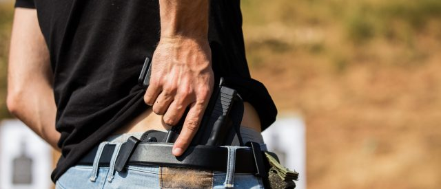 ccw-weekend:-the-concealed-carrier's-active-shooter-dilemma
