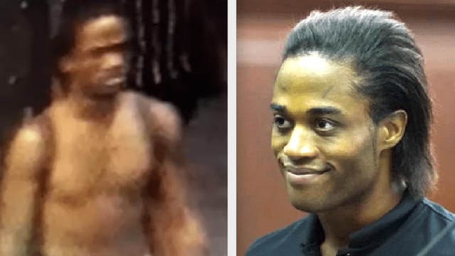 homeless-man-suspected-in-manhattan-'hate-spree'-smiles-in-court
