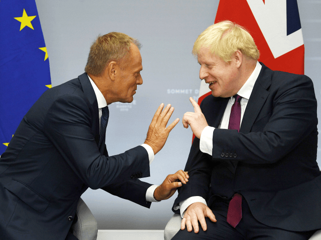 boris-throws-down-gauntlet-to-eu-at-g7:-brexit-on-oct-31st-'whatever-the-circumstances'