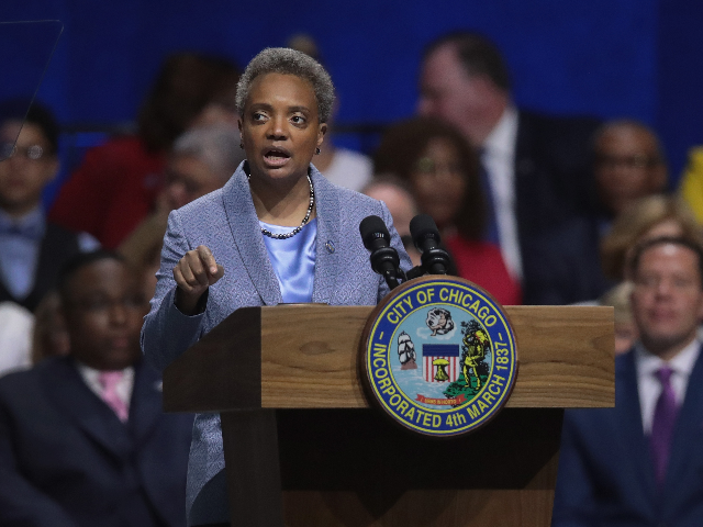 at-least-29-shot,-six-fatally,-over-weekend-in-democrat-controlled-chicago