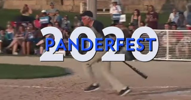 video:-carpe-donktum-releases-'panderfest-2020'-showing-dem-candidates-sucking-up-to-voters
