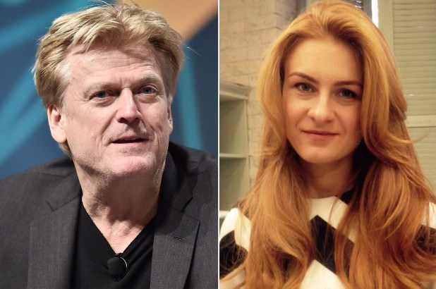overstock-ceo-was-honey-trap-in-fbi-attempt-to-connect-maria-butina-to-trump