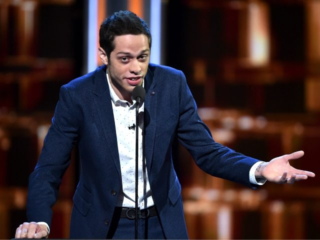 video:-'snl's'-pete-davidson-under-fire-after-calling-university-of-central-florida-students-'f**king-retarded'