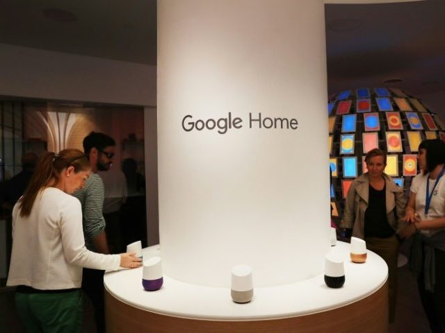 google-falls-to-third-place-in-race-to-install-surveillance-devices-in-homes