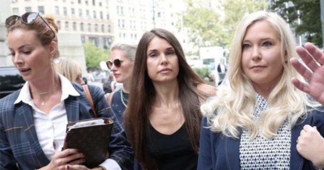dozens-of-alleged-epstein-victims-describe-abuses-by-pedophile-in-court