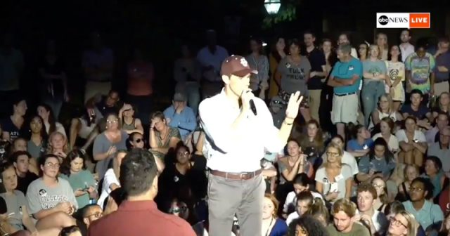 watch:-beto-tells-man-his-mom-had-right-to-abort-him-1-day-before-his-birth