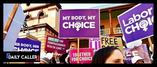 stories-pro-choice-supporters-don't-want-you-to-hear-about-abortion