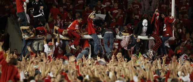 prepare-for-the-college-football-season-with-wisconsin's-historic-upset-of-#1-ohio-state