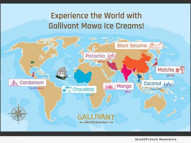 news:-the-food-shop-launches-gallivant-brand-of-egg-free-and-gluten-free-ice-creams-in-seven-flavors