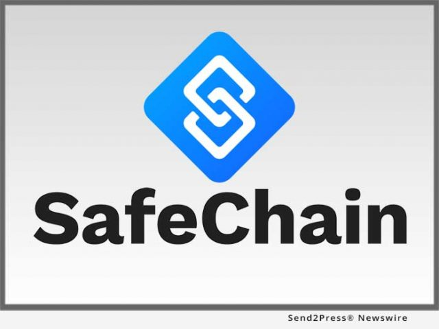 news:-safechain-partners-with-ramquest-to-provide-fraud-free-closings