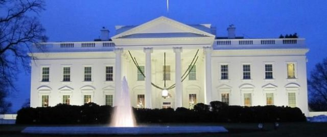 who-the-oil-&-gas-industry-supports-in-2020-us-elections