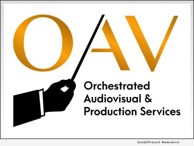 news:-orchestrated-audiovisual-inc.-introduces-new-brand-and-logo