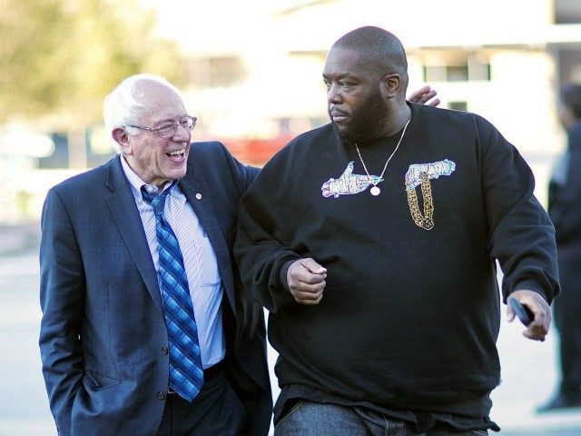 bernie-sanders-to-killer-mike:-we're-taking-on-trump's-idea-you-can-steal-and-cheat-your-way-to-success
