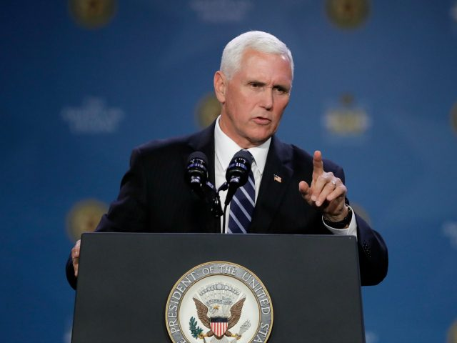 mike-pence-declares-va-hospitals-will-not-be-'religion-free-zones'