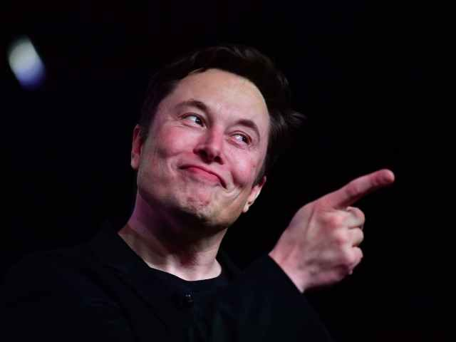 elon-musk:-'china-is-the-future'