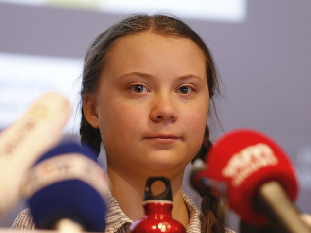 greta-thunberg-arrives-in-nyc:-'keep-fossil-fuels-in-the-ground,'-'stop-war-on-nature'