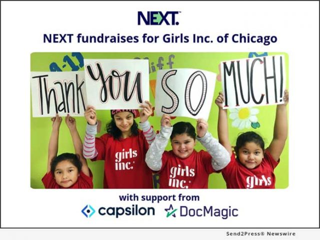 news:-next-raises-over-$3,200-in-less-than-one-hour-for-girls-inc.-of-chicago