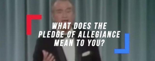 what-does-the-pledge-of-allegiance-mean-to-you?