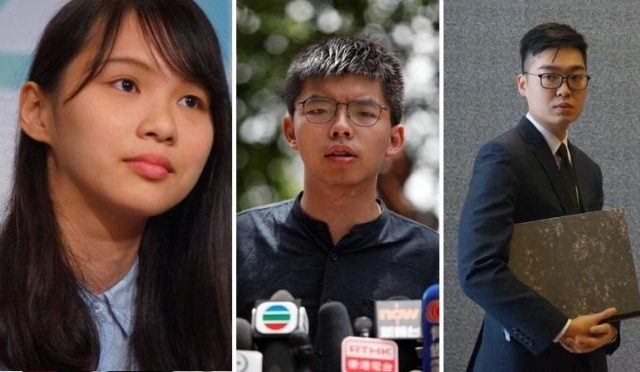 saturday-protest-canceled-in-hong-kong-after-sudden-arrest-of-key-activists