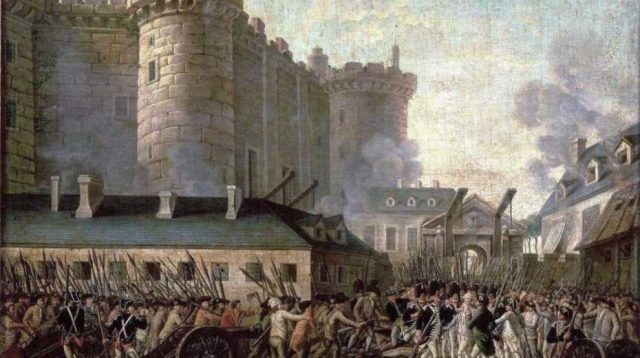 the-jacobin-terror-1789-1794:-just-another-color-revolution?