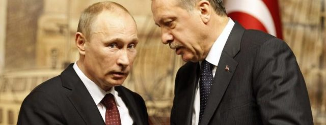 one-last-ceasefire-before-oblivion-for-jihadists-in-syria