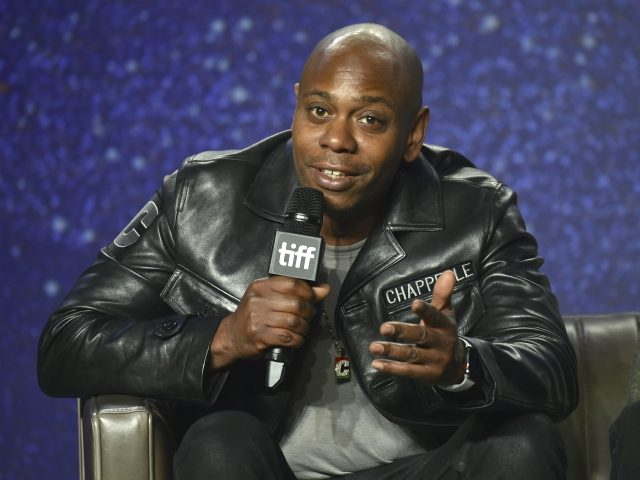 nolte:-debunking-the-joke-police-attacks-on-dave-chappelle