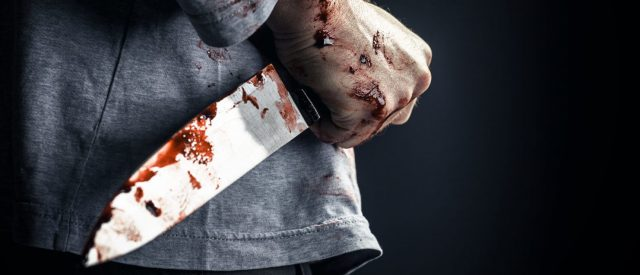 man-goes-on-stabbing-spree-in-france.-suspect-is-reportedly-an-afghan-asylum-seeker