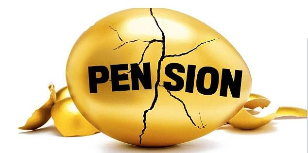 """""""financial-vandalism""""-of-low-and-negative-yield-bonds-wreck-pension-plans"""