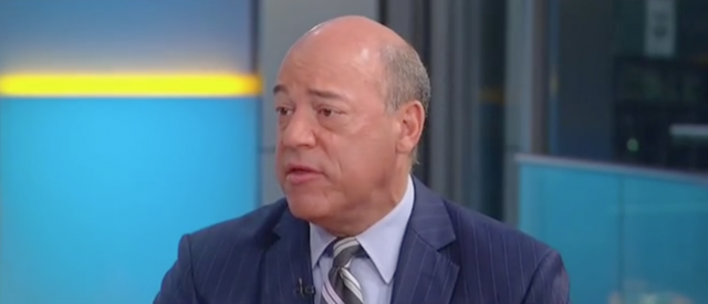 ari-fleischer-fires-back-at-msnbc-analyst-who-called-comey-a-modern-day-paul-revere