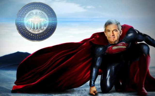 the-fed-is-back-in-the-bond-buying-business
