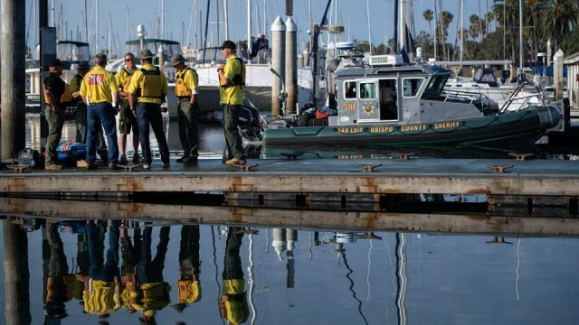 southern-california-diving-boat-fire:-search-called-off-for-34-presumed-dead