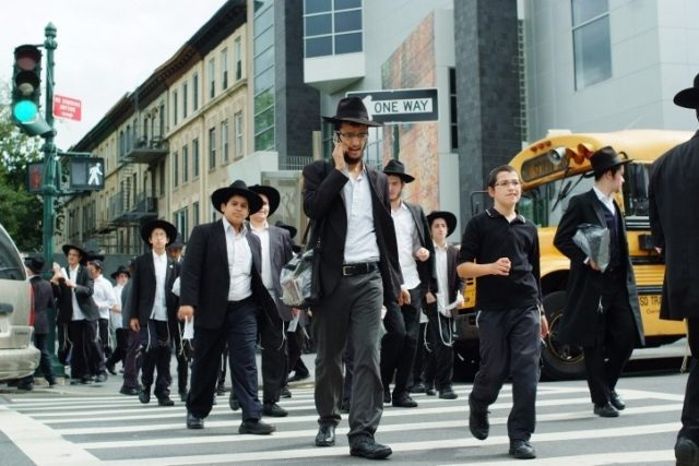 beating-of-jewish-man-in-brooklyn-is-fourth-anti-semitic-attack-in-one-week