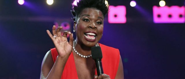 superstar-leslie-jones-confirms-rumors-she's-leaving-'saturday-night-live'-and-why