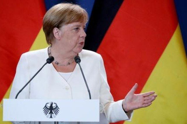 merkel-coalition-barely-holds-in-state-elections-as-afd-surges-(video)