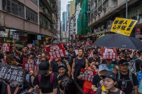 hong-kong-leader-withdraws-extradition-bill-that-sparked-mass-protests