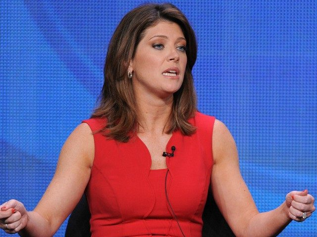 nolte:-norah-o'donnell's-'cbs-evening-news'-plunges-in-ratings