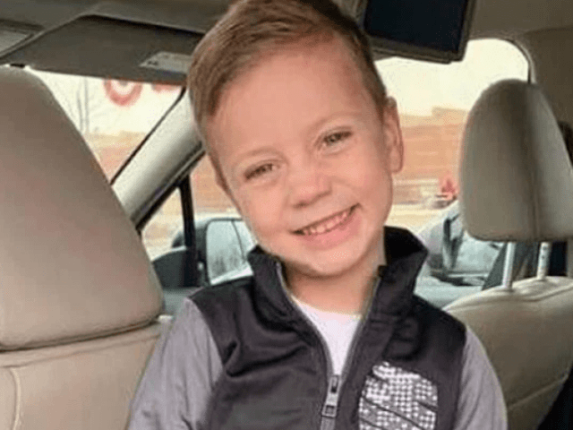 5-year-old-boy-thrown-from-balcony-in-mall-of-america-finally-goes-home