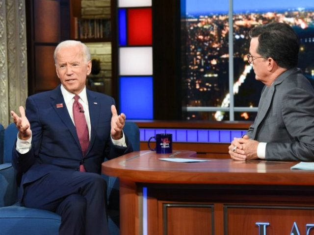 stephen-colbert-grills-joe-biden-over-his-gaffes:-'are-you-going-nuts'